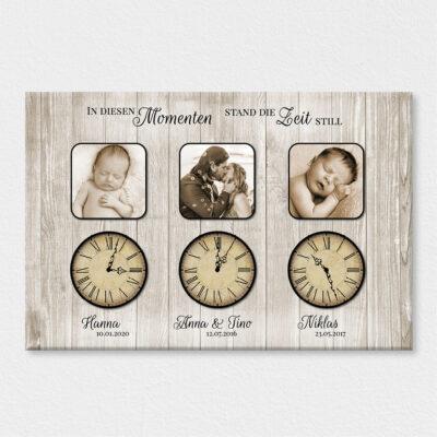 rund ums Baby Archive - Ideeviduell - Onlineshop für ...