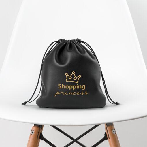 Plotterdatei Einkaufssprüche ideeviduell